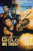 Subtitrare In Gold We Trust