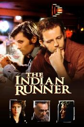 Subtitrare The Indian Runner