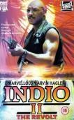 Subtitrare Indio 2 - La rivolta