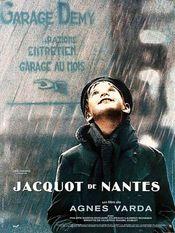 Subtitrare Jacquot de Nantes