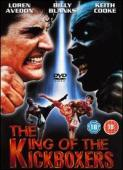 Subtitrare The King of the Kickboxers