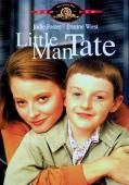 Subtitrare Little Man Tate