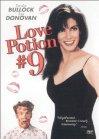 Subtitrare Love Potion No.9