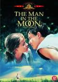 Trailer The Man in the Moon
