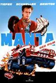 Subtitrare  Manta - Der Film  DVDRIP XVID