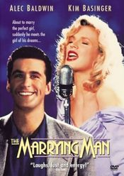 Subtitrare The Marrying Man