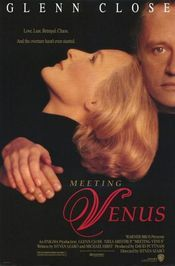 Subtitrare Meeting Venus