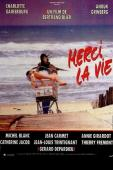 Subtitrare 'Merci la vie' (Thank You, Life)