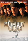 Trailer A Midnight Clear