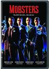 Subtitrare Mobsters