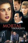 Subtitrare Mortal Thoughts