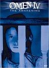 Subtitrare Omen IV: The Awakening