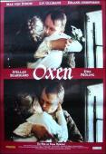 Subtitrare Oxen / The Ox