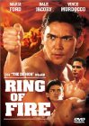 Subtitrare Ring of Fire