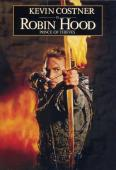Subtitrare Robin Hood: Prince of Thieves