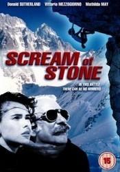 Subtitrare Cerro Torre: Schrei aus Stein (Scream of Stone)
