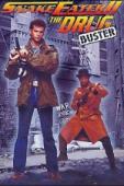 Subtitrare Snake Eater II: The Drug Buster
