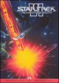 Subtitrare Star Trek VI: The Undiscovered Country