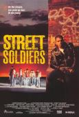 Subtitrare Street Soldiers