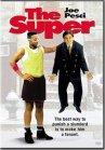 Subtitrare The Super
