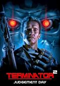 Subtitrare Terminator 2: Judgment Day