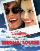 Subtitrare Thelma & Louise