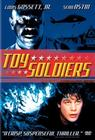 Subtitrare Toy Soldiers