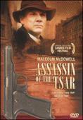 Subtitrare Tsareubiytsa (The Assassin of the Tsar)