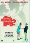 Subtitrare What About Bob?