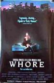 Subtitrare Whore
