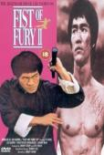 Subtitrare Fist of Fury [Xin jing wu men]