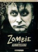 Subtitrare Zombie ja Kummitusjuna
