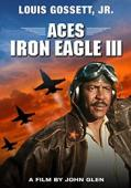 Subtitrare Aces: Iron Eagle III