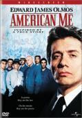 Subtitrare American Me