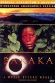 Trailer Baraka
