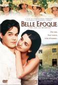 Subtitrare Belle epoque (The Age of Beauty)