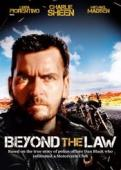 Subtitrare Beyond the Law
