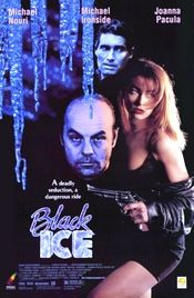 Subtitrare Black Ice (A Passion for Murder)