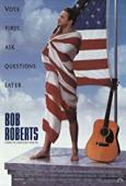 Subtitrare Bob Roberts