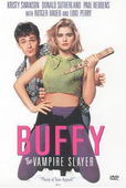 Subtitrare Buffy the Vampire Slayer