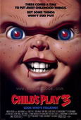Trailer Child's Play 3