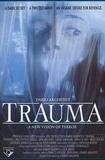 Subtitrare Trauma