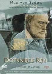Subtitrare Dotkniecie reki (The Silent Touch)