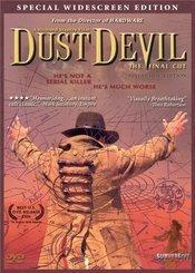 Subtitrare Dust Devil