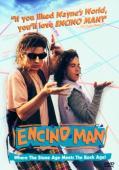 Subtitrare Encino Man