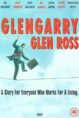 Subtitrare Glengarry Glen Ross