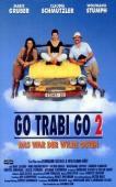 Subtitrare Go Trabi Go 2