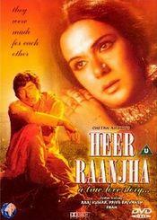 Subtitrare Heer Ranjha