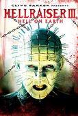 Subtitrare Hellraiser III: Hell on Earth