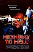 Trailer Highway to Hell